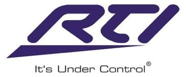 RTI-Logo-Mar-24-2021-08-02-38-49-AM
