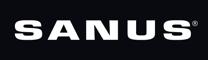 SANUS black