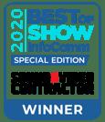 SVC_Best_of_InfoComm_2020_Winner_Badge