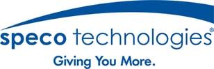 SpecoTech_LogoTagline_BLUE-copy-2