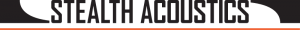 Stealth-Acoustics-800x79-1-300x30-2