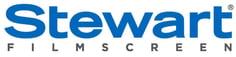 stewart-filmscreen-logo