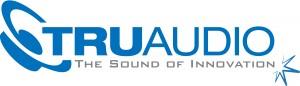 TruAudio-Logo-300x86-1