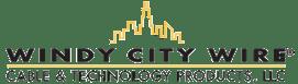 WCW-logo-1