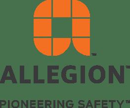 allegion-logo-1024x854-1