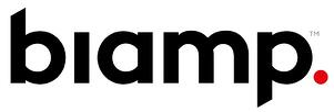 biamp-logo-1024x347-1-2
