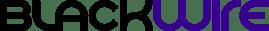 blackwire-main-blk-prpl-rgb-1-3