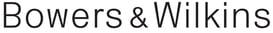 bowerswilkins_logo-1024x127-3