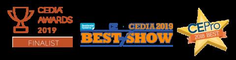 cloud_awards-480x123-2-2