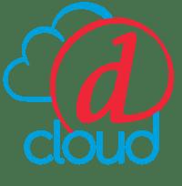 cloud_logoo-1-294x300-2