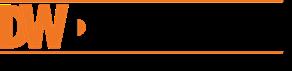digital-watchdog-logo-Mar-24-2021-07-52-50-79-AM