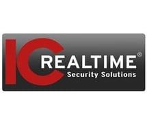 ic-realtime-logo-300x250-2-2