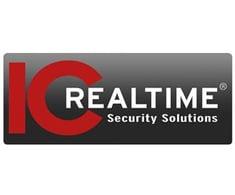 ic-realtime-logo-4