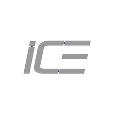 ice-placeholder-6a54eb89dc0e953b3f4e06e3a98bbf0b9025e2c72150e9ea88b67143b969ba31