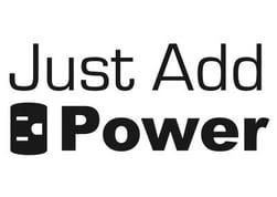 just-add-power-400x284-1