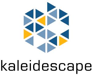 kaleidescape-logo-2