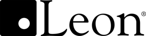 leon-speakers-logo-RS-2