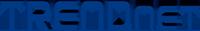 logo_trendnet-1