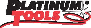 platinum-tools-logo-300x92-Jan-05-2021-07-16-52-72-PM-Mar-24-2021-08-03-45-20-AM