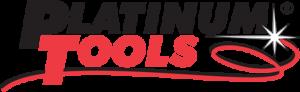 platinum-tools-logo-300x92-Jan-05-2021-07-33-05-54-PM
