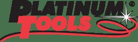 platinum-tools-logo-Jan-05-2021-07-17-24-79-PM-Mar-24-2021-07-53-03-78-AM
