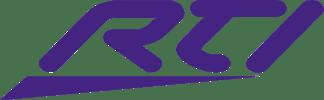rti_new-1024x319-Jan-05-2021-07-16-45-45-PM-Mar-24-2021-07-57-12-87-AM