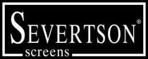 severtson-screens-logo-300x120-1
