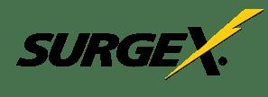 surgex_logo-768x280-2
