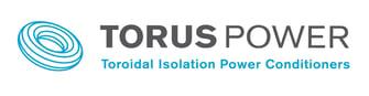 torus-power-logo-2