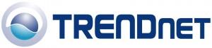 trendnet-logo-300x69-2-1