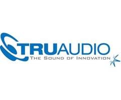 truaudio-logo-300x250-2