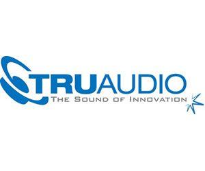 truaudio-logo-300x250