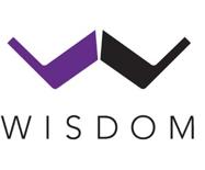wisdom-logo-300x250-1-3
