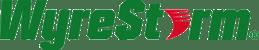 wyrestorm-logo-300x59-2