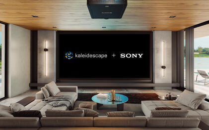 Kaleidescape+Sony-HiRezV1 (1)
