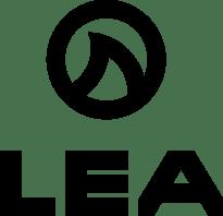 LEA_Logo_BLK