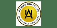 Logo-azione