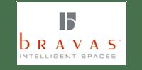 Logo-bravas