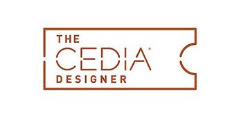 Logo-cedia-1