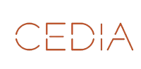 Logo-cedia