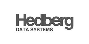 Logo-hedberg-1