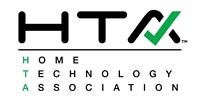 Logo-hta