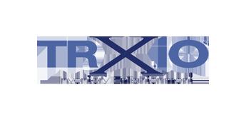 Logo-trxio