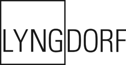 Lyngdorf-Logo-Black-Outline_2020-e1595505596349