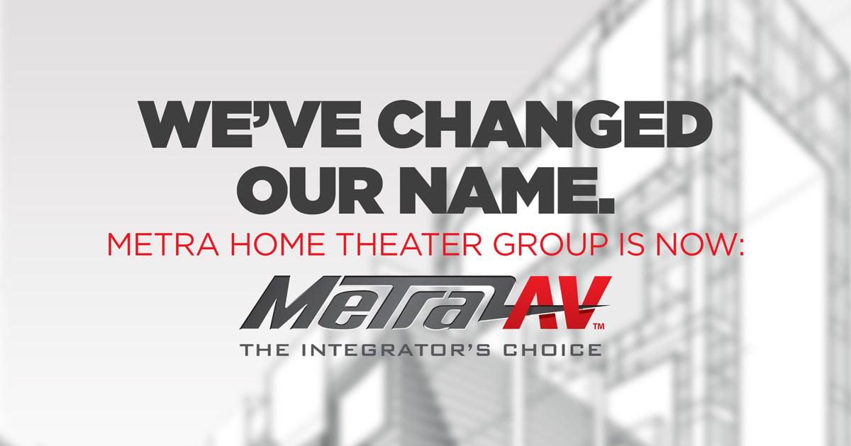 METRAAV-NAME-CHANGE_1200x630 (1)