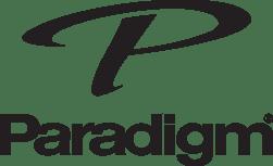 Paradigm-P-logo-Black