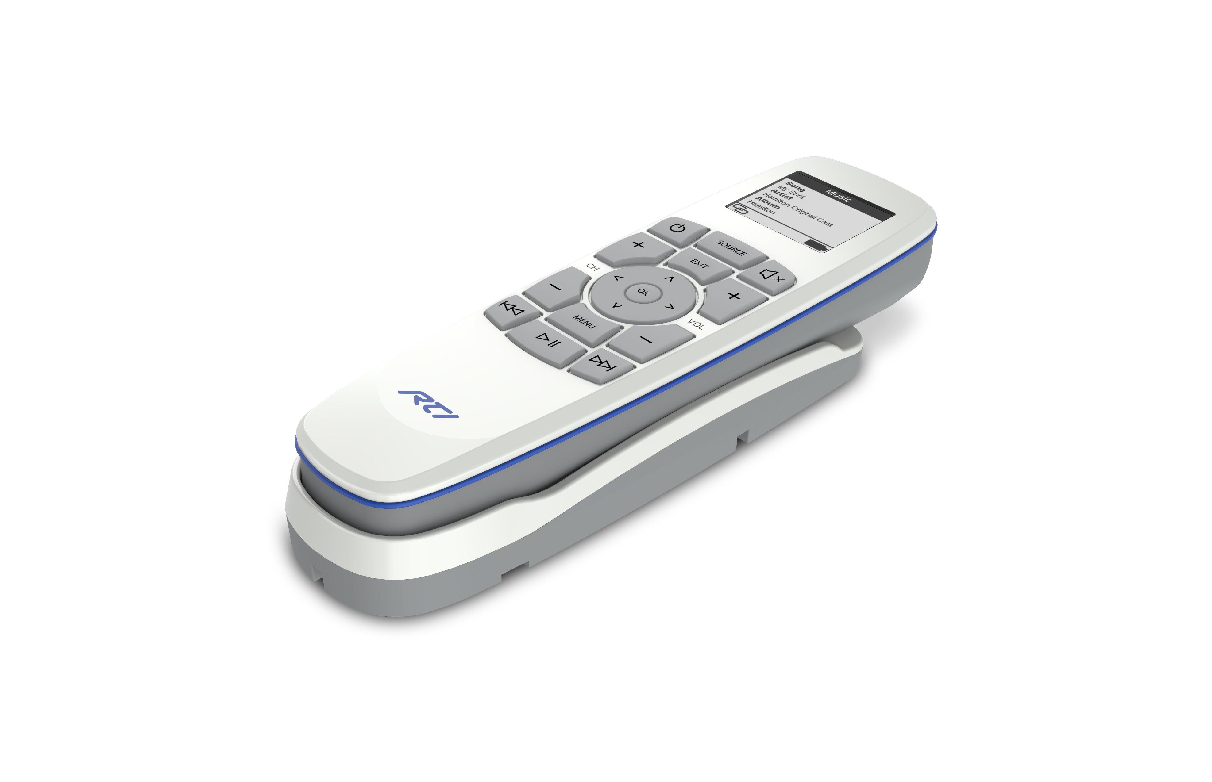 RTI_U3_Remote