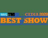 ResiSystems_CEDIA20_BestofShow_logo-726x183-300x76