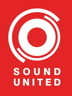 SOUND_UNITED_LOGO