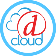 cloud_logo-1